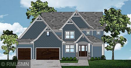 4245 Inland Lane N Property Photo