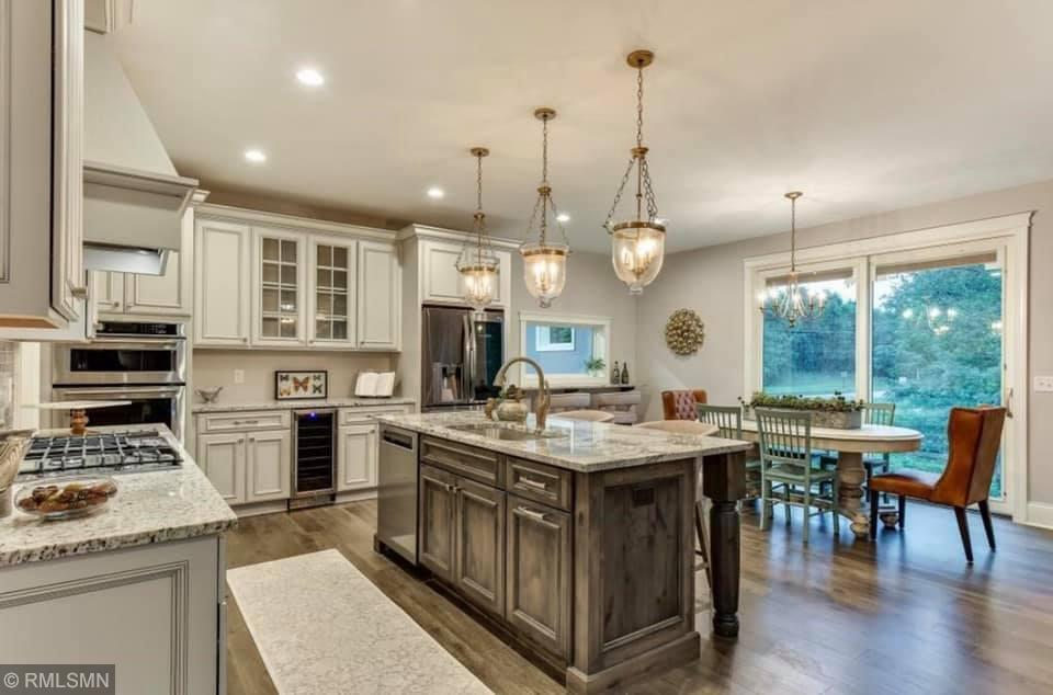 4240 Inland Lane N Property Photo - Plymouth, MN real estate listing