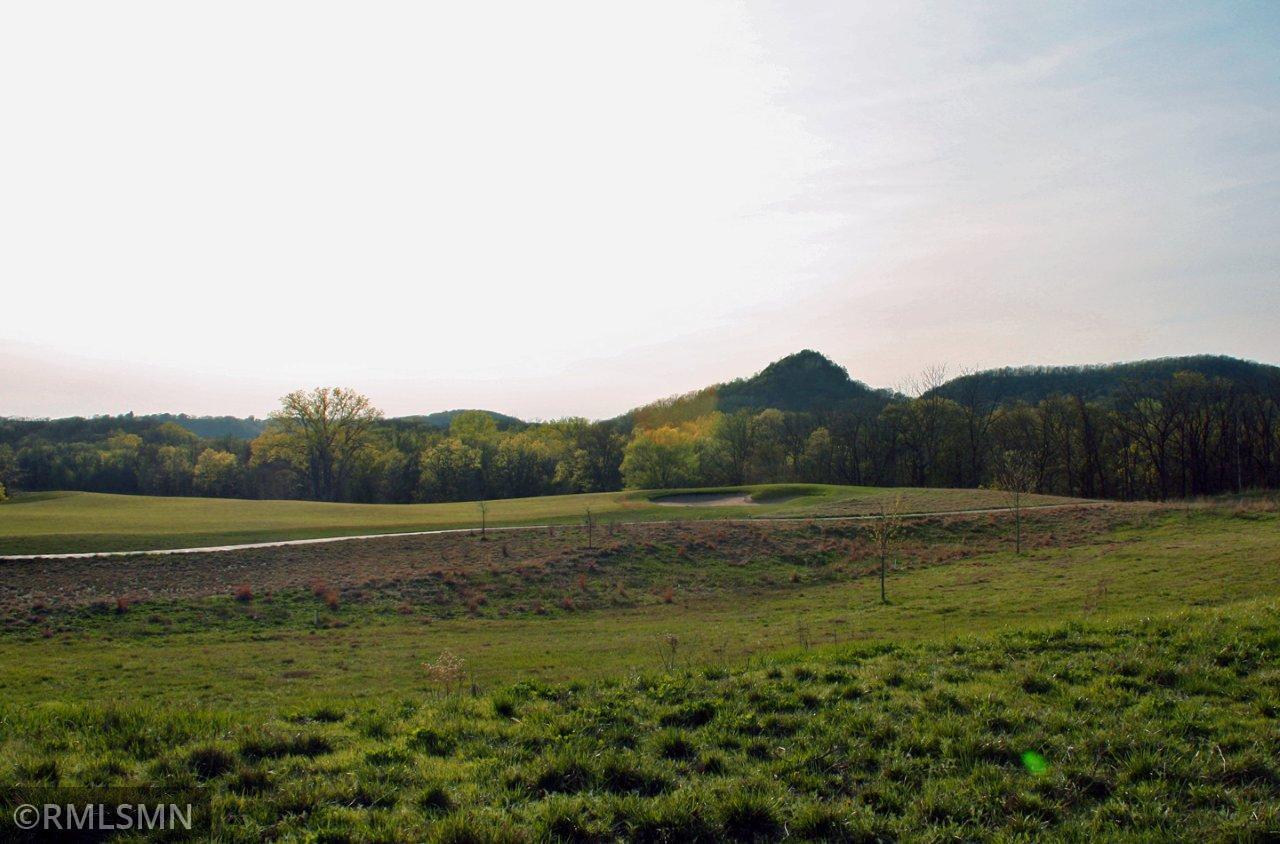 918 Hidden Meadow Lane Property Photo - Lake City, MN real estate listing