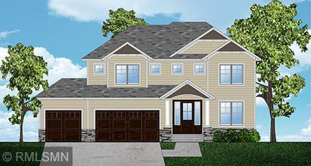 267 Lori Lane Property Photo - Delano, MN real estate listing