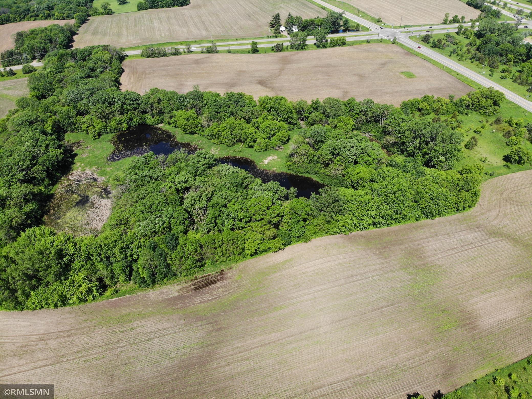 XXX8 Hudson Rd Property Photo - Afton, MN real estate listing