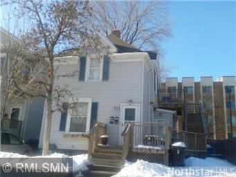 908 13th Avenue S Property Photo - Minneapolis, MN real estate listing