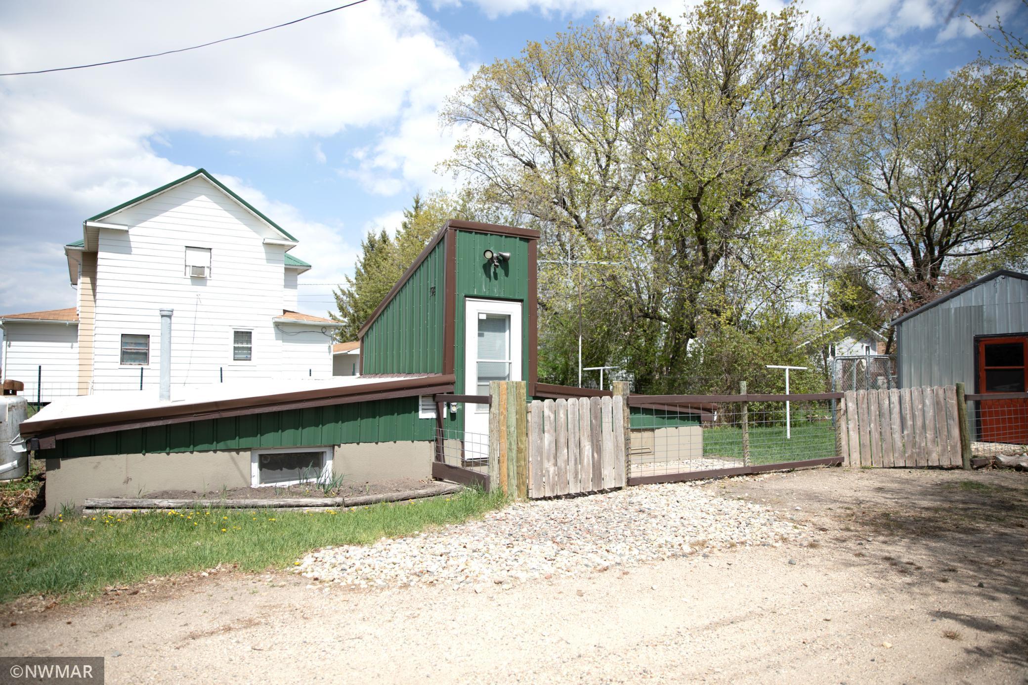 714 Alexander Avenue Property Photo