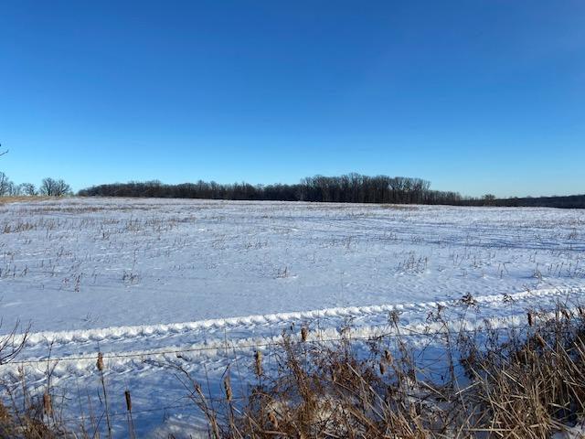 XXX Cty. Rd. P Property Photo - Clear Lake, WI real estate listing