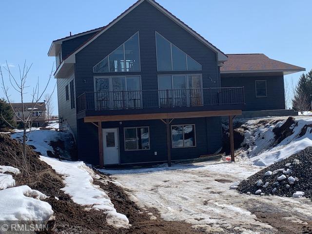 20065 Ann River Drive Property Photo - Mora, MN real estate listing