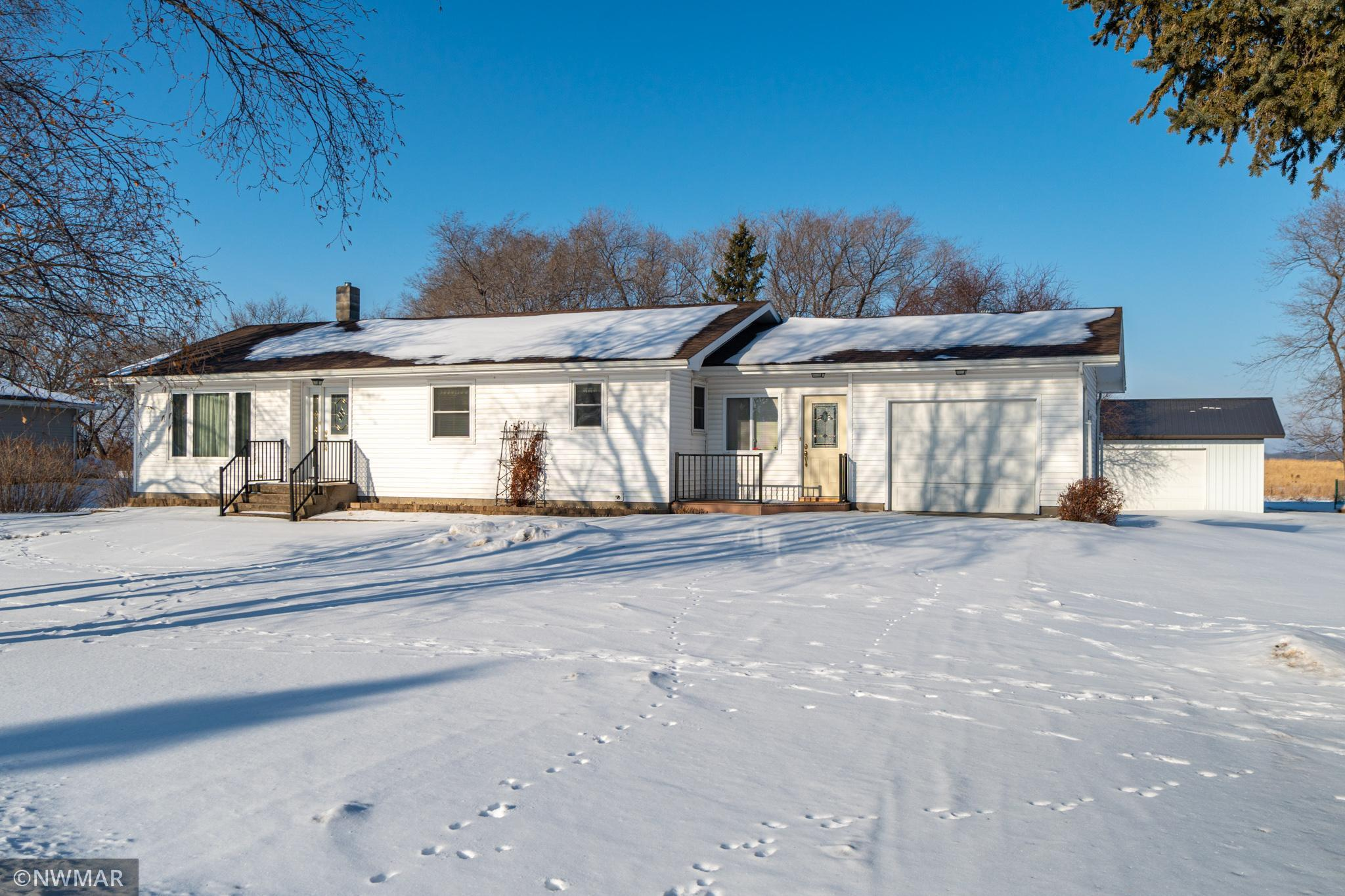 501 Washington Avenue Ne Property Photo