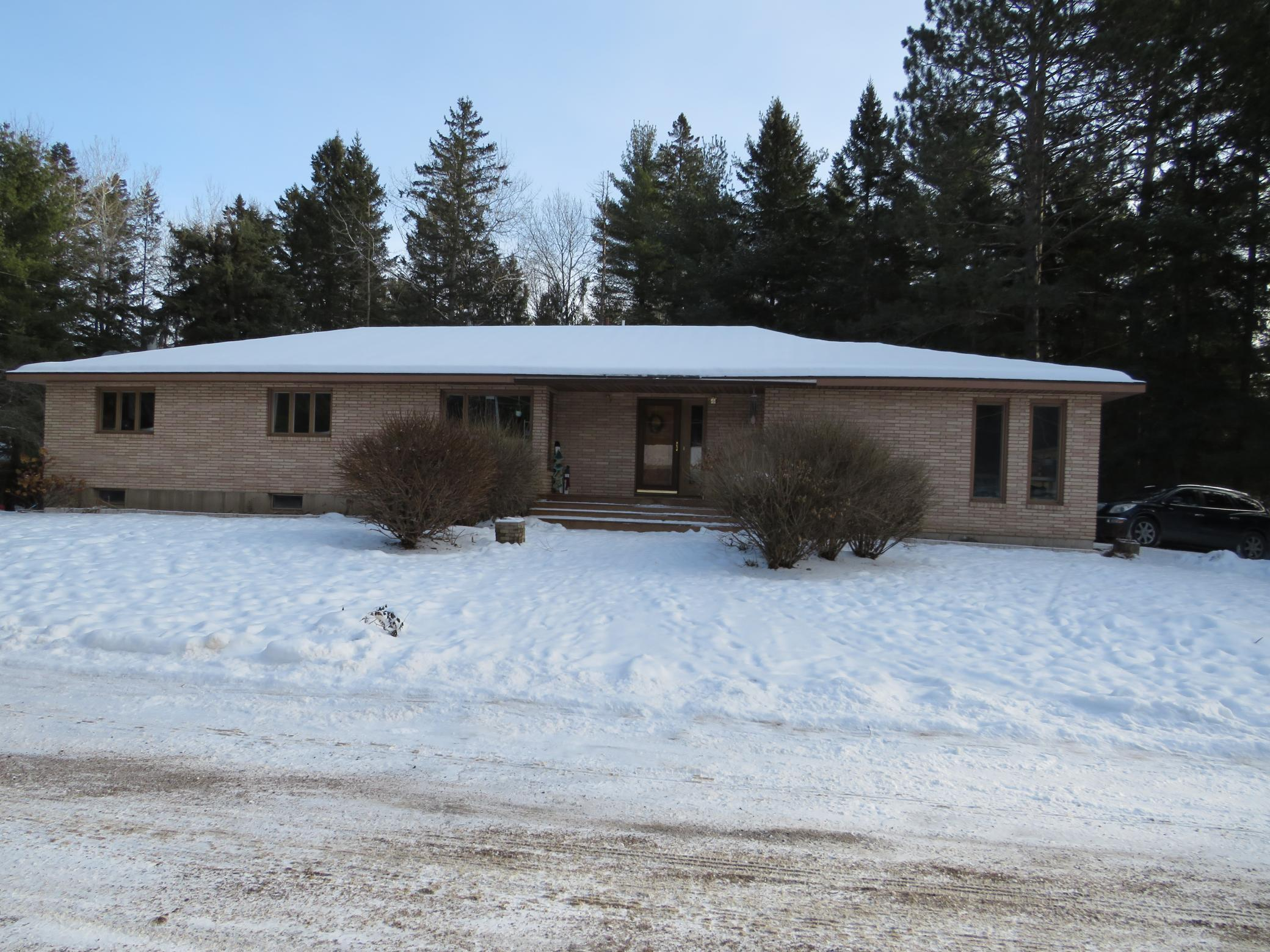 1287 Robert Street Property Photo - Cloquet, MN real estate listing