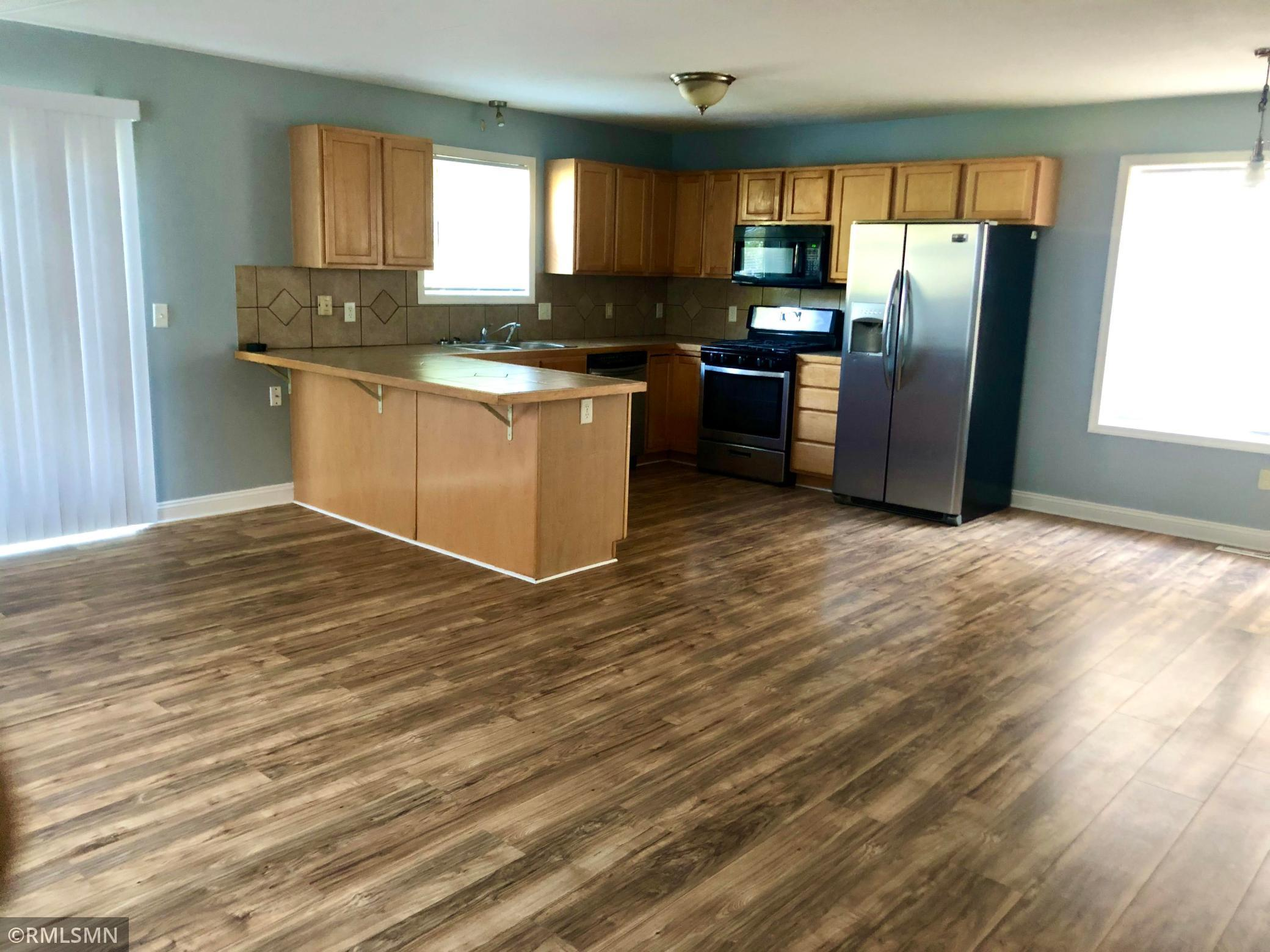 1426 Morgan Avenue N Property Photo - Minneapolis, MN real estate listing