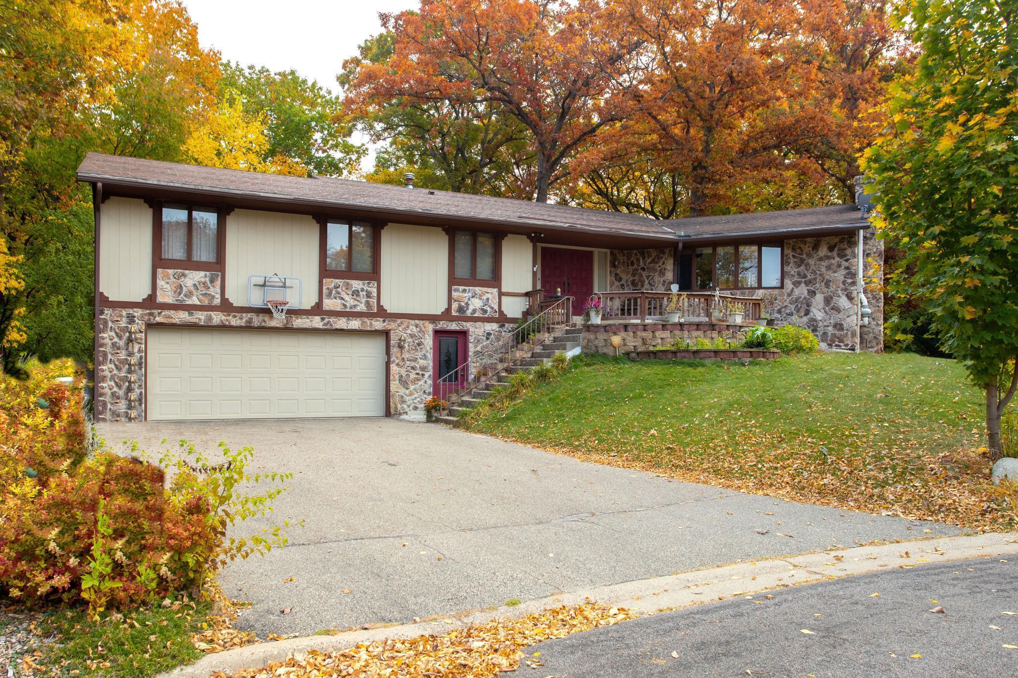 9000 Hyland Creek Road Property Photo - Bloomington, MN real estate listing