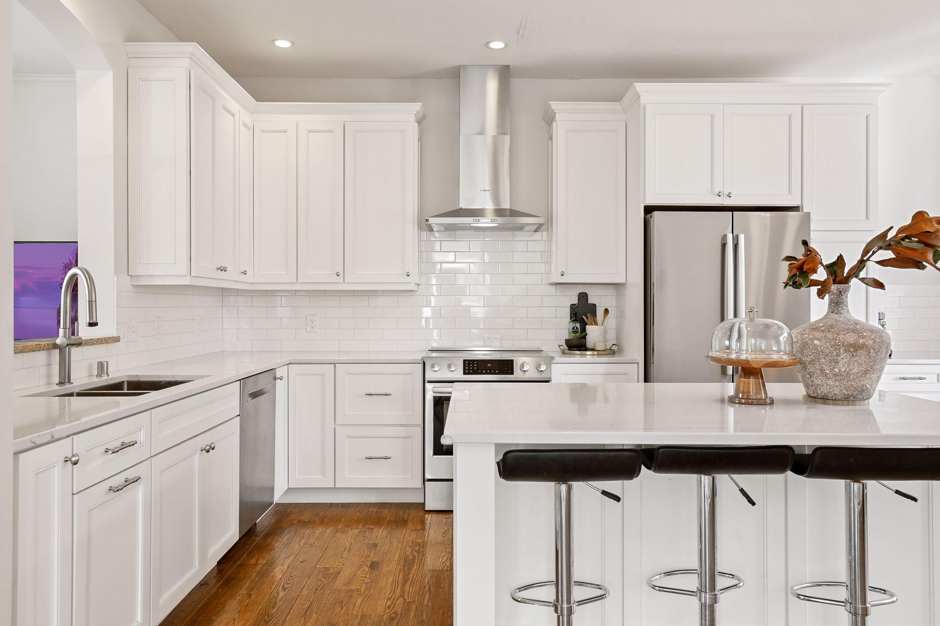 1 4th Avenue N #101 Property Photo - Minneapolis, MN real estate listing