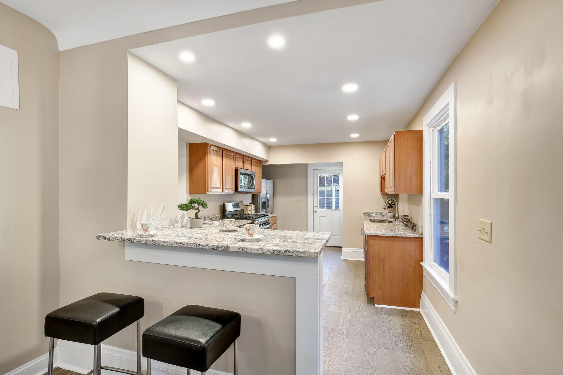 362 Sherburne Avenue Property Photo - Saint Paul, MN real estate listing