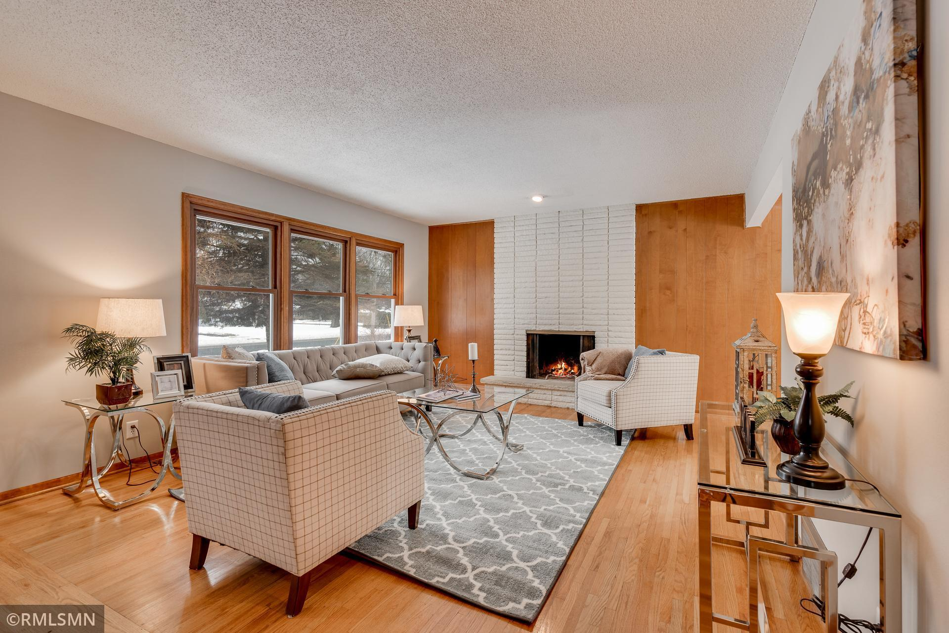 5000 W 84th Street Property Photo - Bloomington, MN real estate listing