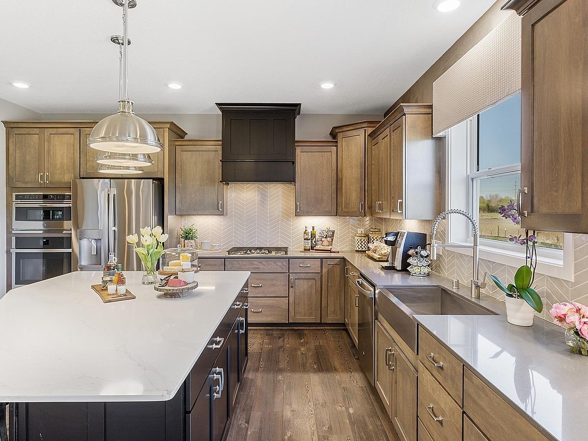 13419 Avila Avenue Property Photo - Rosemount, MN real estate listing