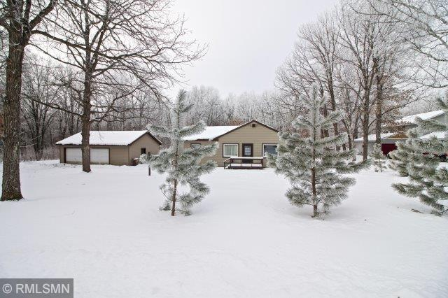 32835 Adney Lake Road Property Photo - Crosby, MN real estate listing