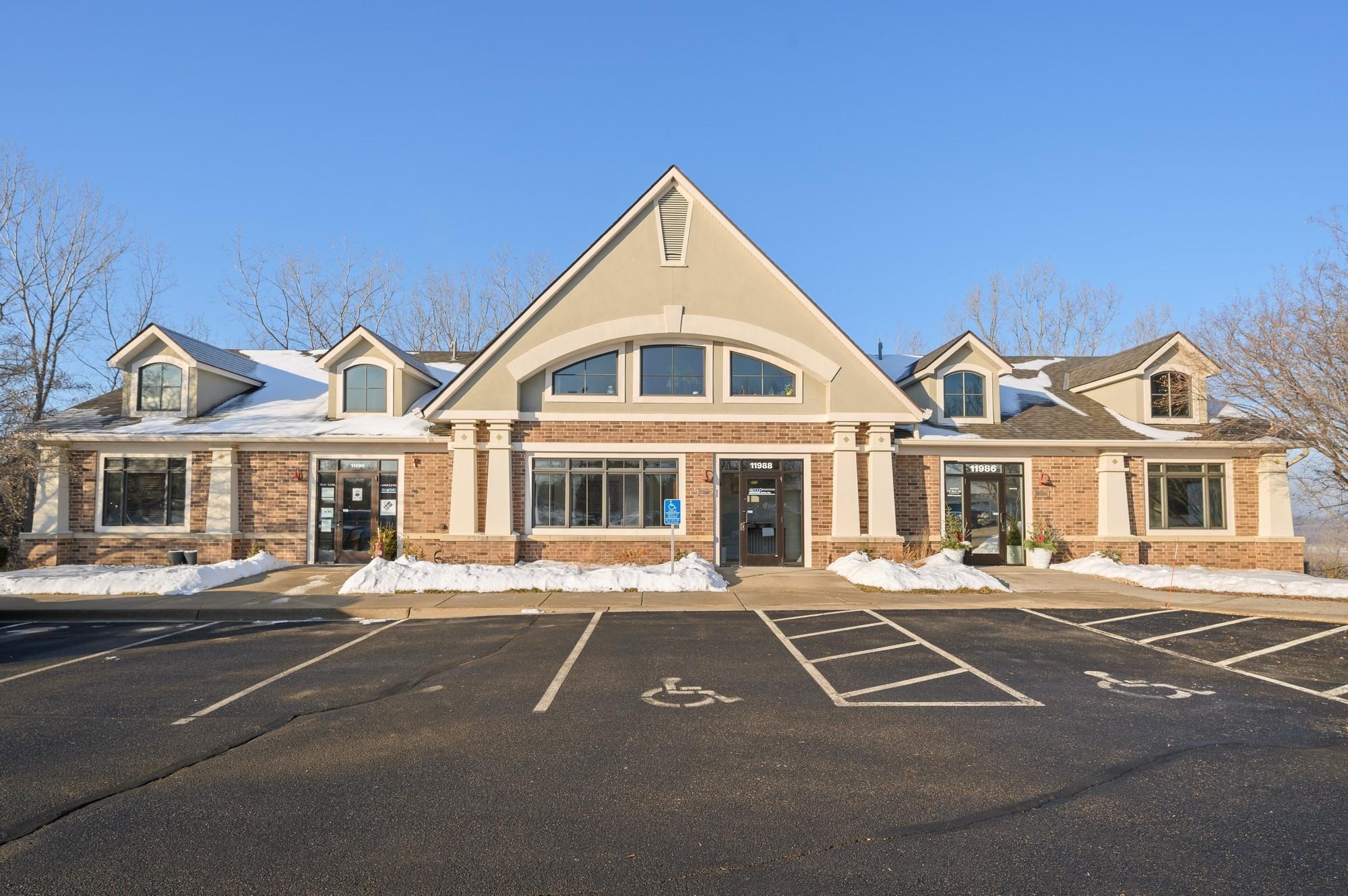 11986 Portland Avenue #3 Property Photo - Burnsville, MN real estate listing