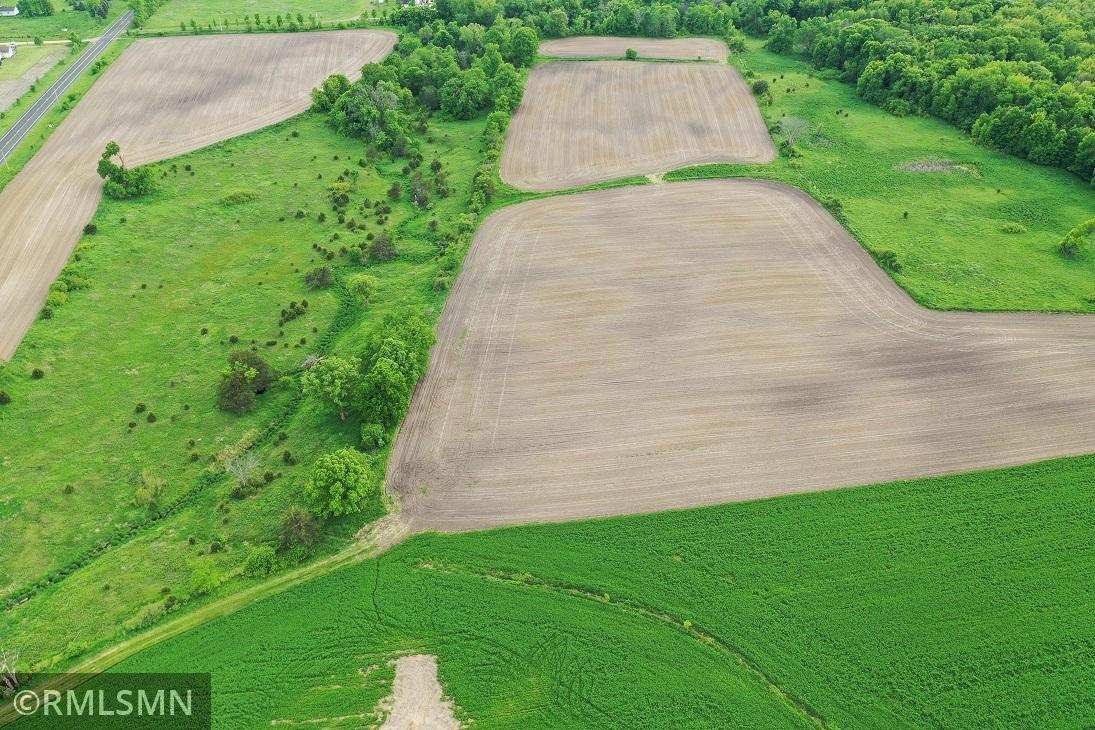 35XXXL2B1 Oasis Road Property Photo - Lindstrom, MN real estate listing