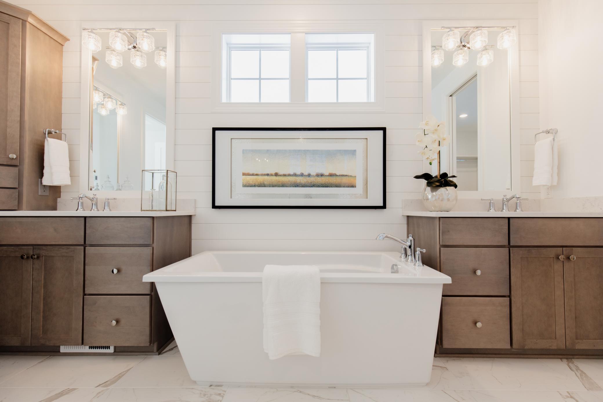 5722 Kelvin Avenue N Property Photo - Lake Elmo, MN real estate listing