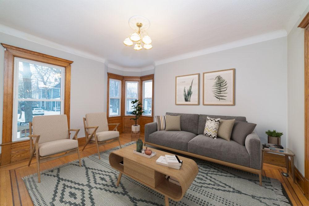 818 7th Street SE #S Property Photo - Minneapolis, MN real estate listing