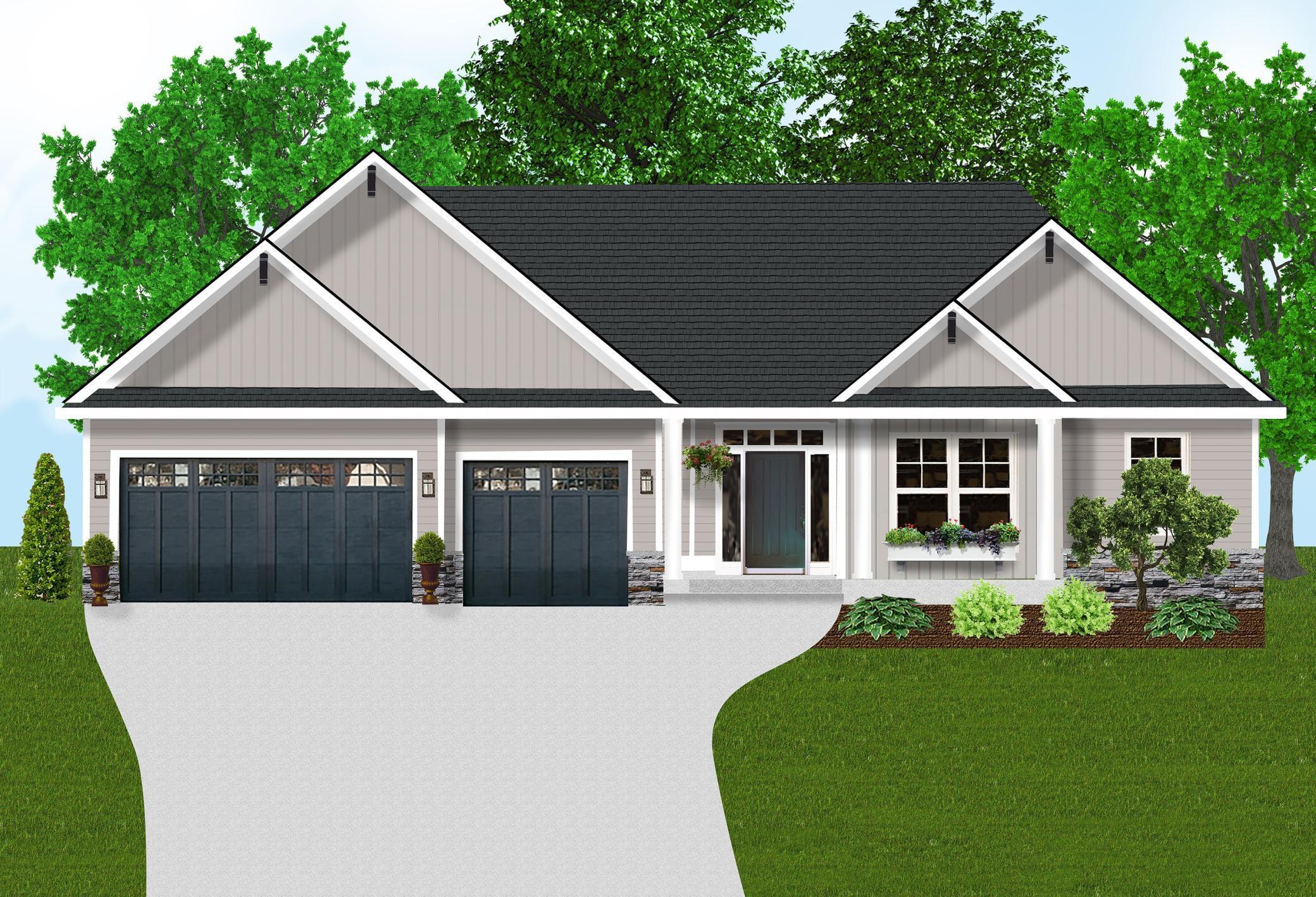 14990 142nd Avenue N Property Photo - Dayton, MN real estate listing