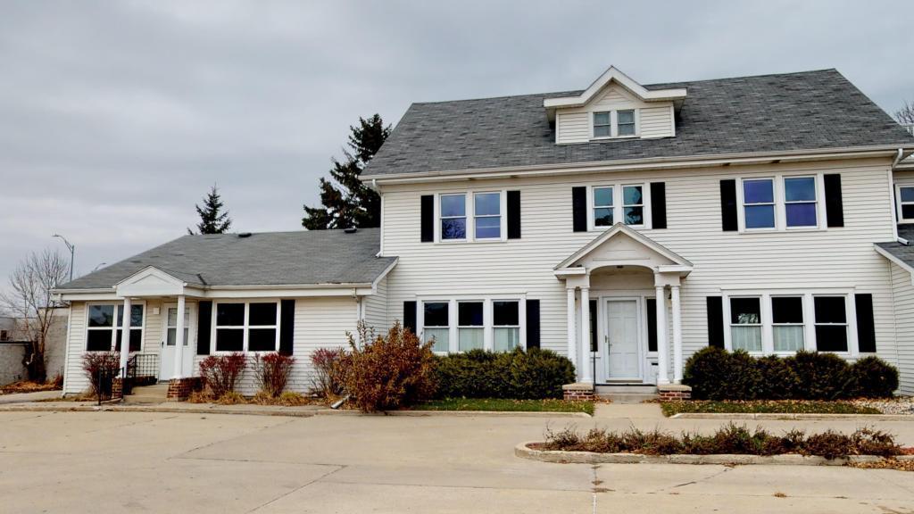 115 Litchfield Avenue Se Property Photo