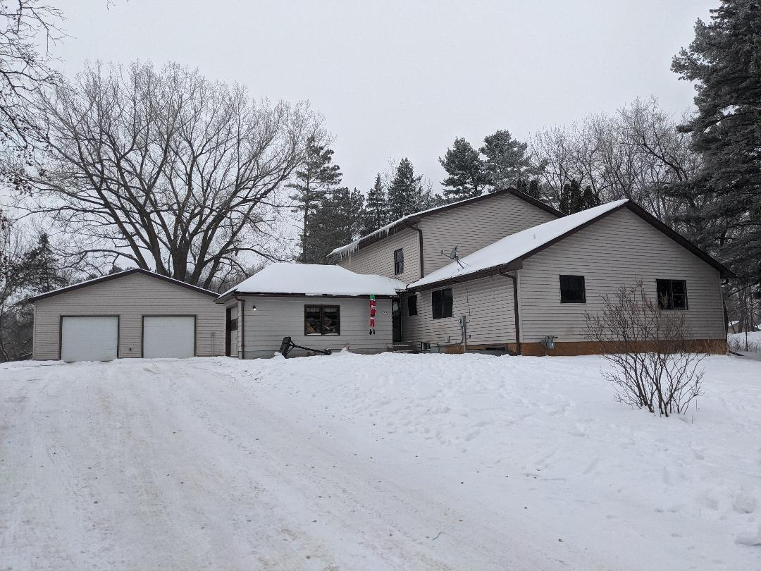 1315 6th Avenue Property Photo - Cumberland, WI real estate listing