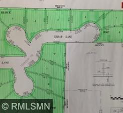 Cedar Meadows Real Estate Listings Main Image