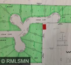 1426 Cedar Lane Property Photo - Litchfield, MN real estate listing