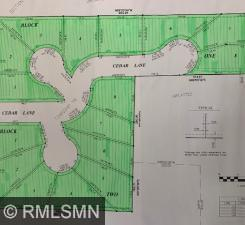 1301 Cedar Lane Property Photo - Litchfield, MN real estate listing