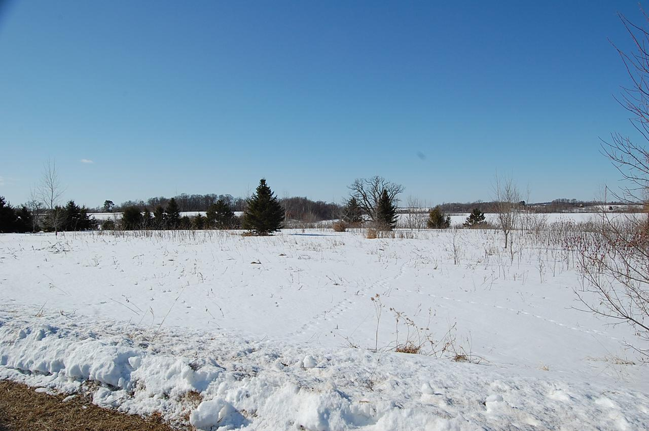 Lot 6 168th Property Photo - Garfield Twp, WI real estate listing