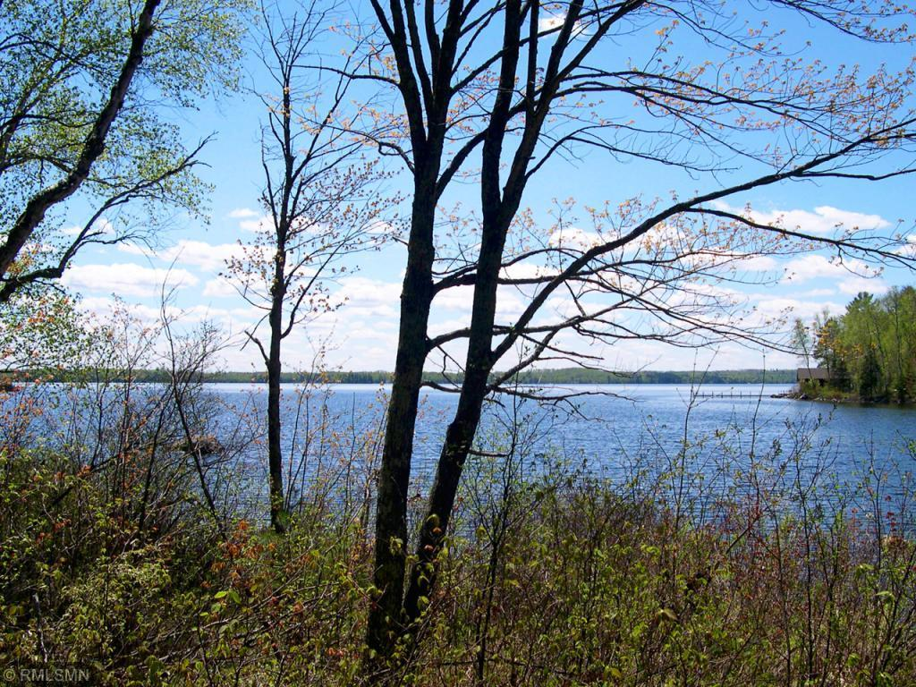 Lot 2 Yahoo Point Road Property Photo - Cook, MN real estate listing