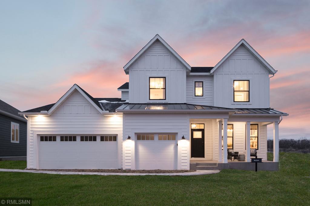55055 Real Estate Listings Main Image