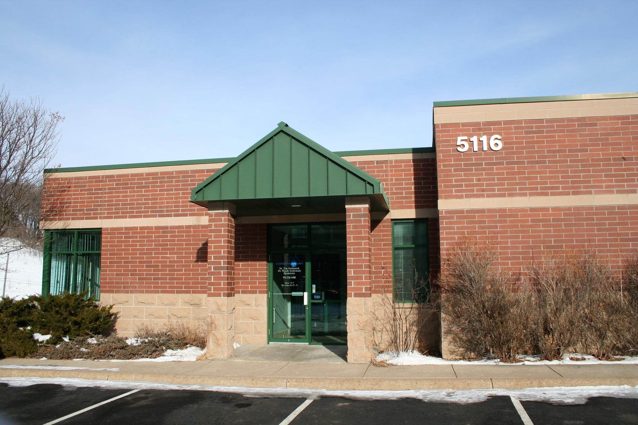 5116 Gateway Street Se Property Photo