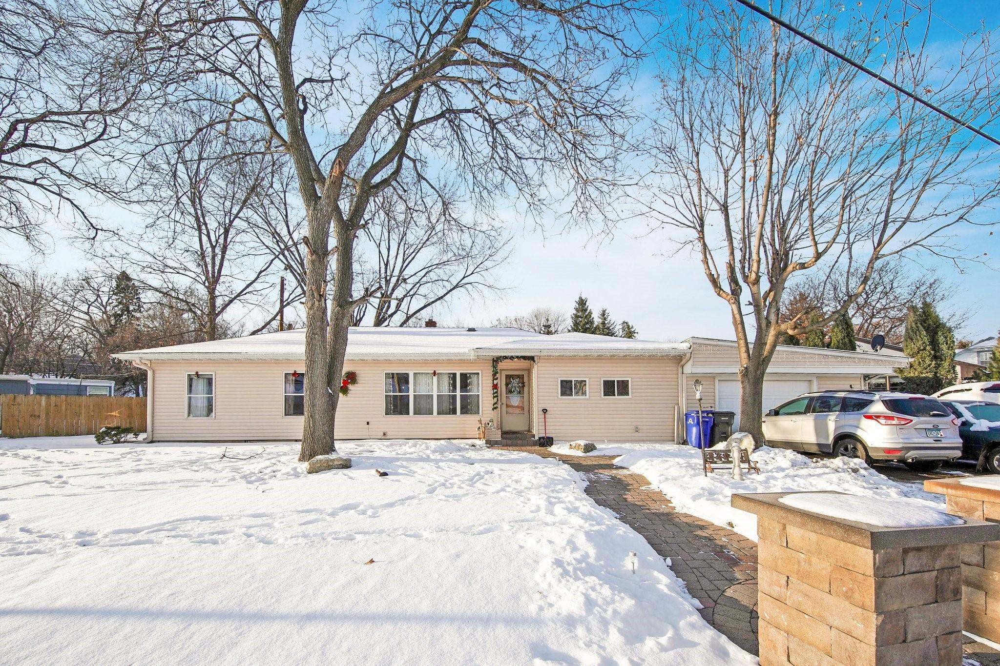 315 Point Douglas Road N Property Photo - Saint Paul, MN real estate listing