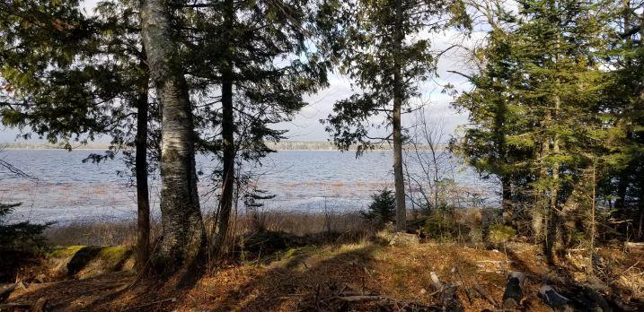 Tbd South Steamboat Lake Rd Nw Property Photo