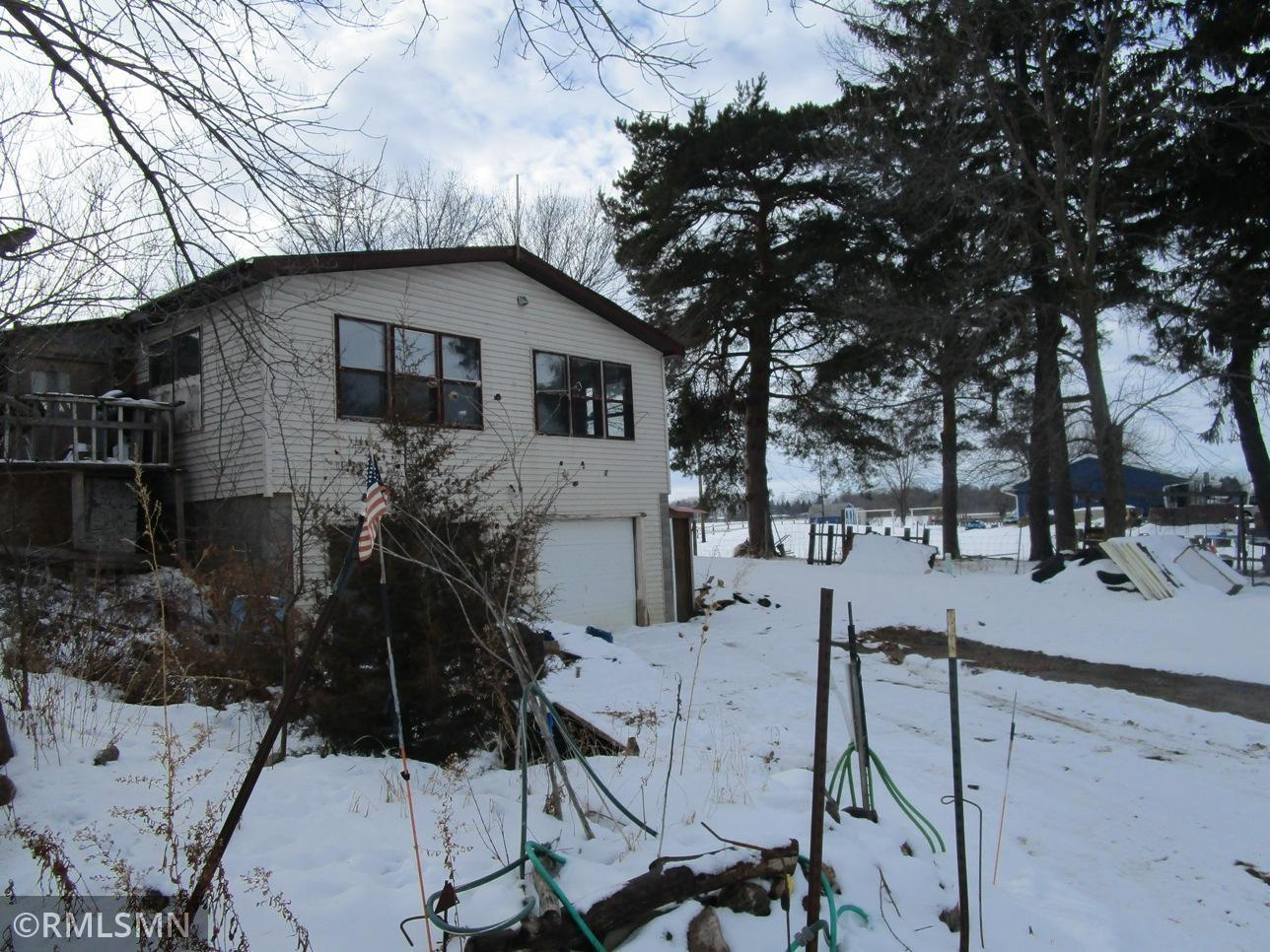 1699 US Highway 12 SW Property Photo - Montrose, MN real estate listing