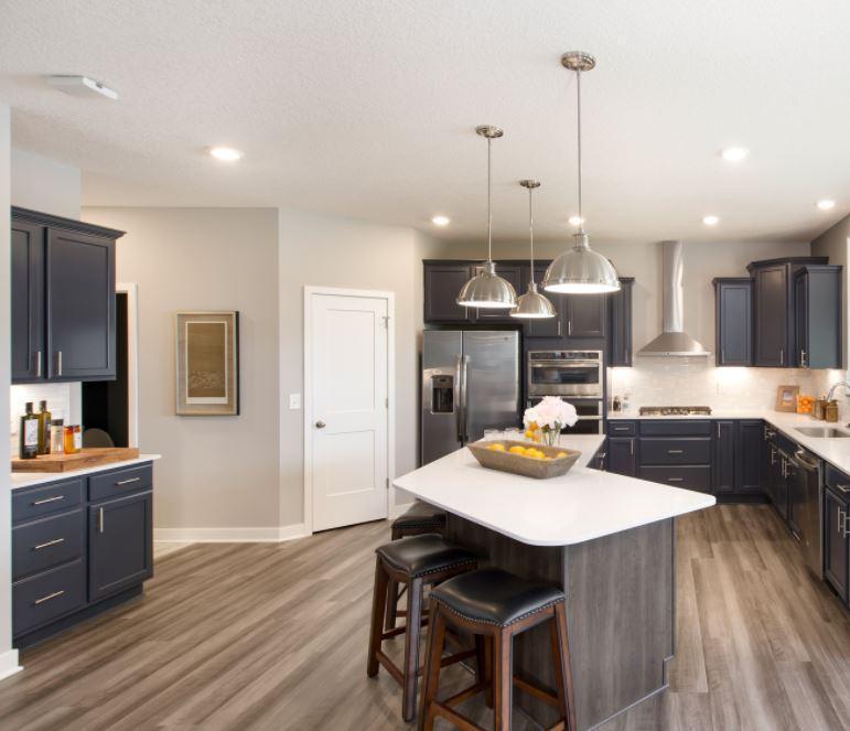 208 Franklin Avenue W Property Photo - Delano, MN real estate listing