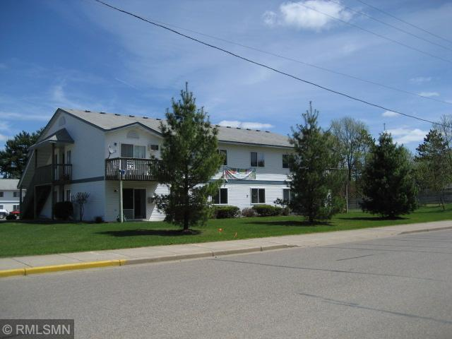 570 Spring Street #F-4 Property Photo - Somerset, WI real estate listing