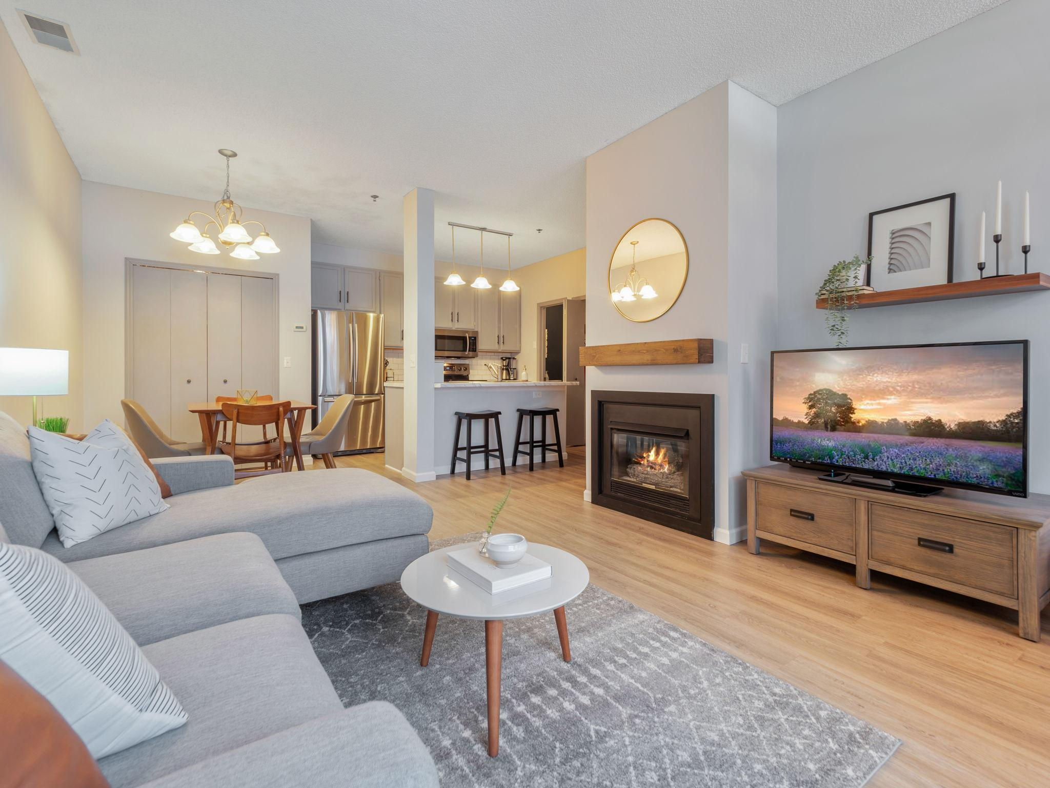 13605 Carmody Drive Property Photo - Eden Prairie, MN real estate listing