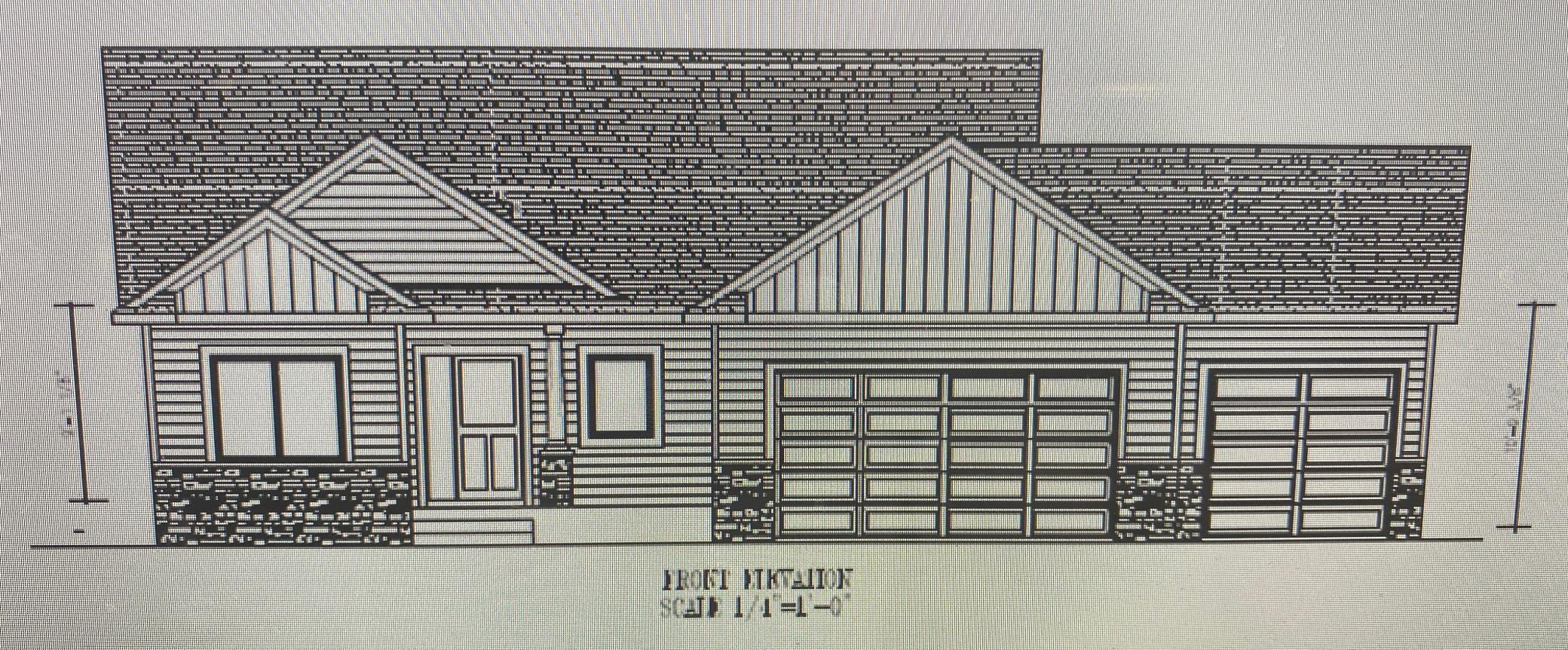 2260 Hadley Hills Drive NE Property Photo - Rochester, MN real estate listing