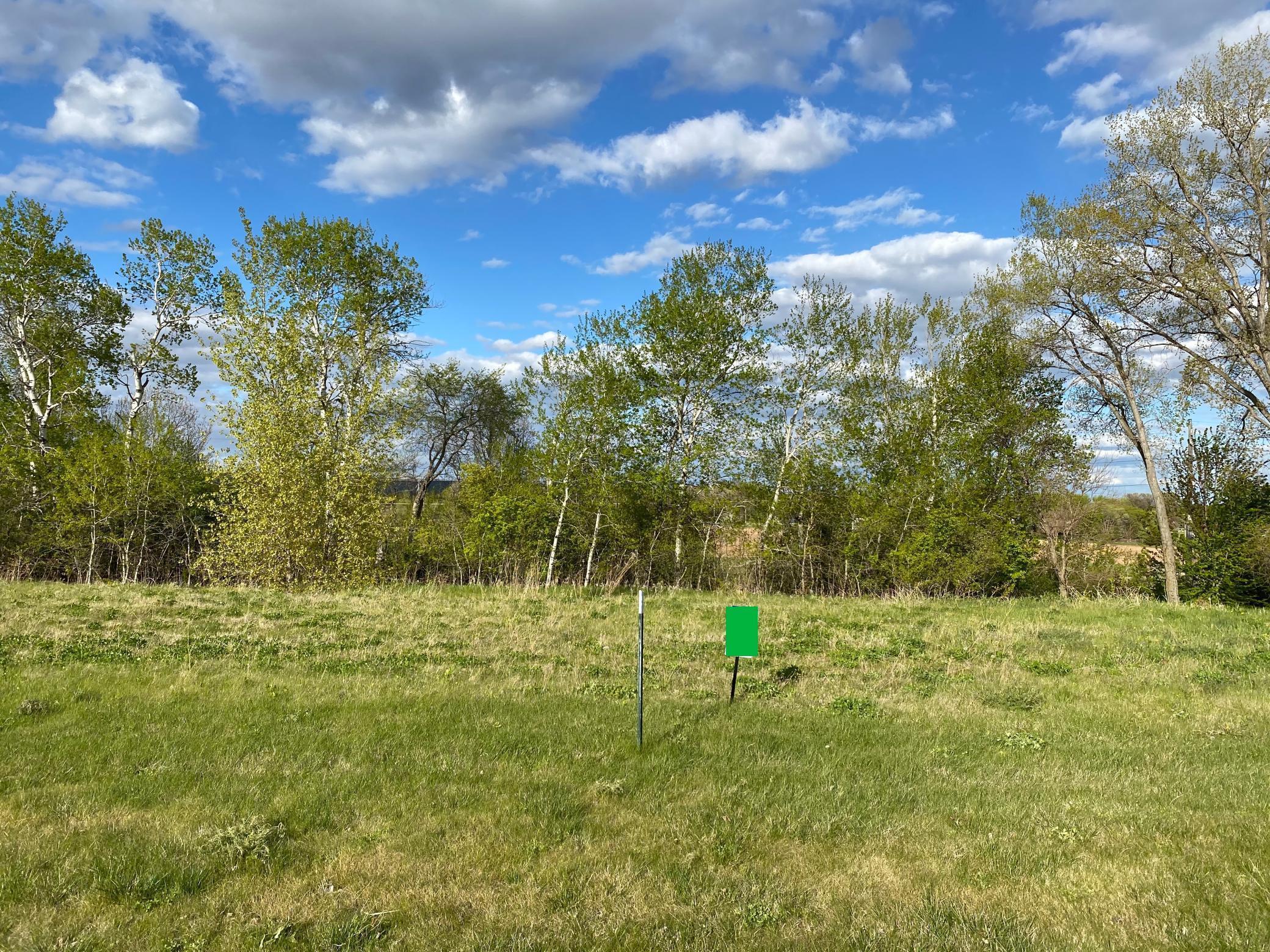 1422 Woodland Way Property Photo