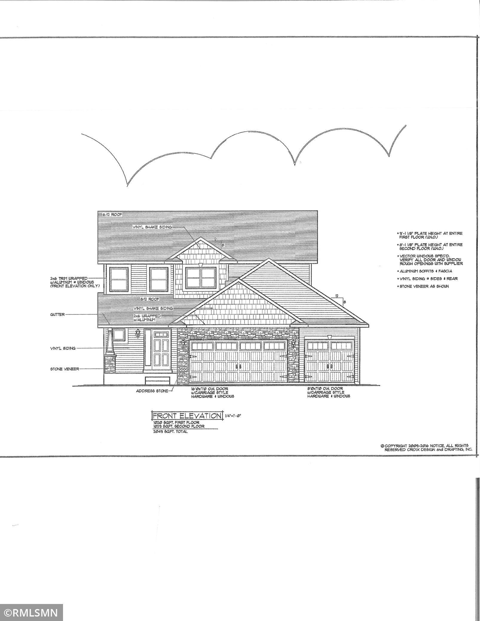 55092 Real Estate Listings Main Image