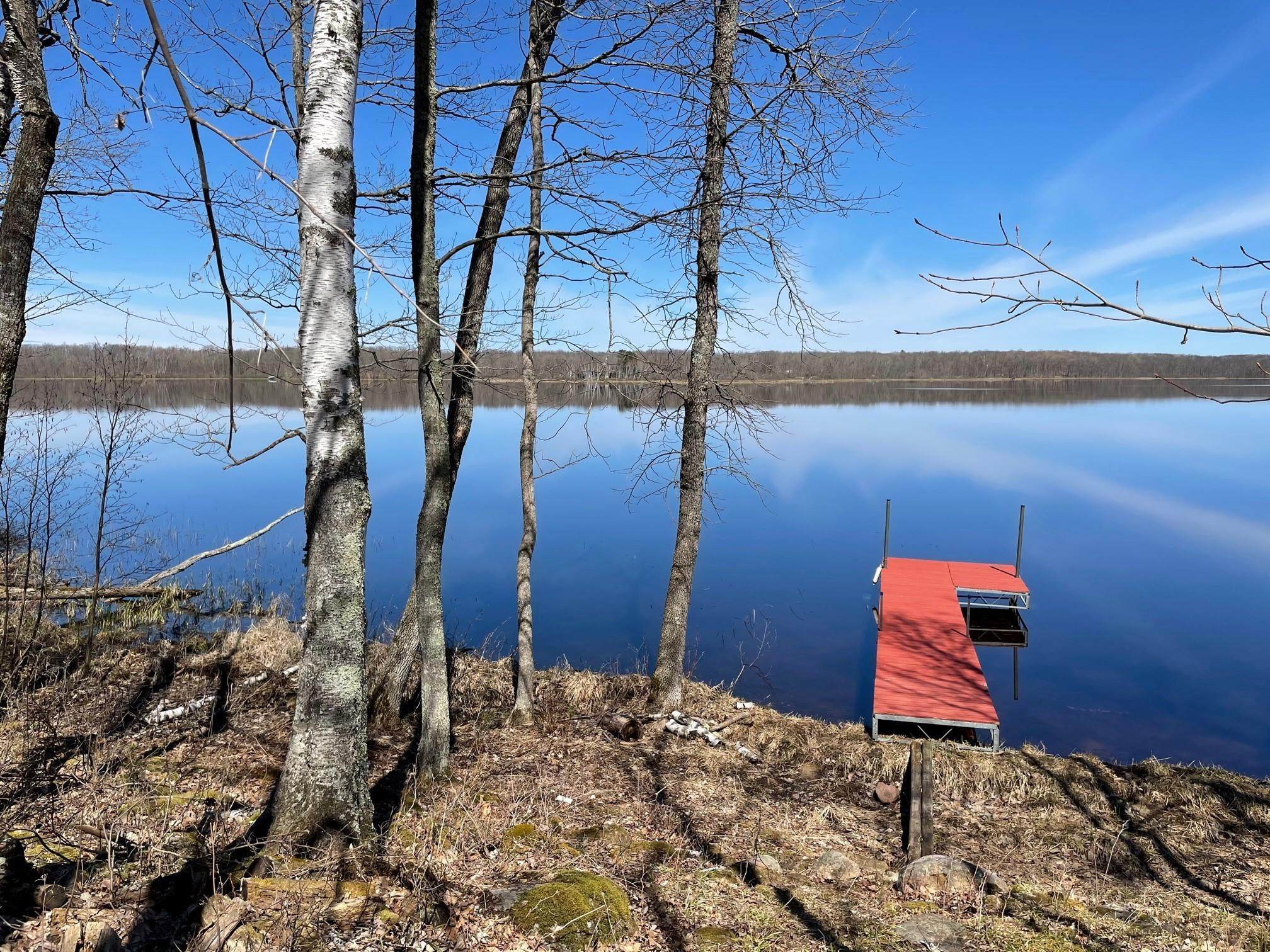 27206 Ross Lake Road Property Photo - Aitkin, MN real estate listing