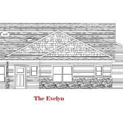 281 Gateway Parkway Property Photo - Osceola, WI real estate listing