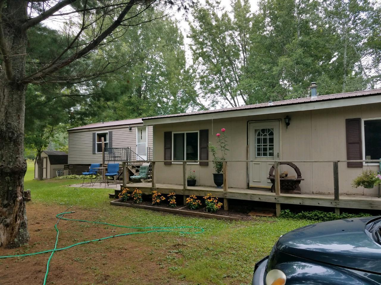 10123 Audrey Gayle Drive Property Photo - Grasston, MN real estate listing