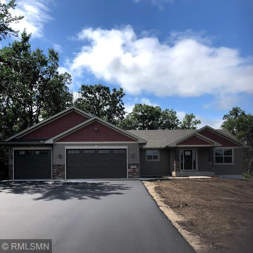 23761 191st Street NW Property Photo - Big Lake, MN real estate listing