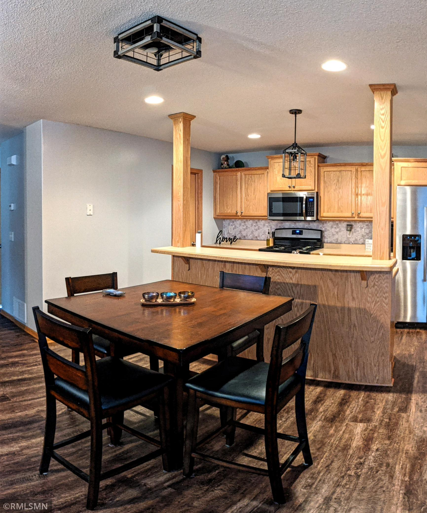 31158 Sunrise Trail Property Photo - Stacy, MN real estate listing