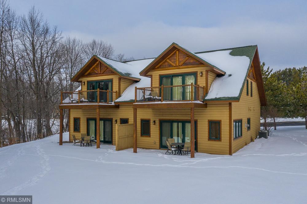 24909 Sandy Lane Property Photo - Deerwood, MN real estate listing