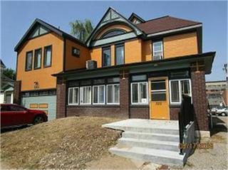 520 S 2nd Street Property Photo - Mankato, MN real estate listing