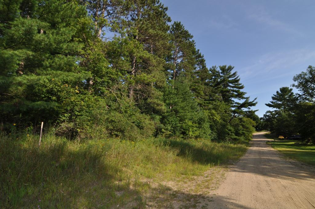 000 Grand Avenue SW Property Photo - Akeley, MN real estate listing