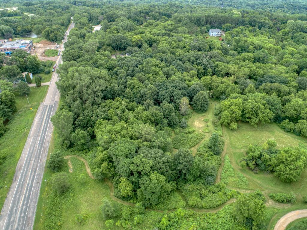 XXX Courthouse Blvd Ct. Property Photo - Inver Grove Heights, MN real estate listing
